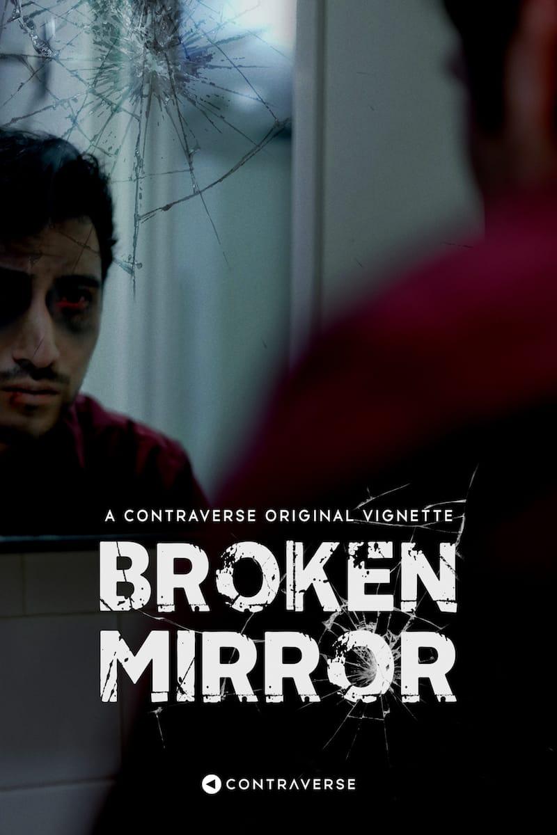 Broken Mirror-Portrait-web.jpg