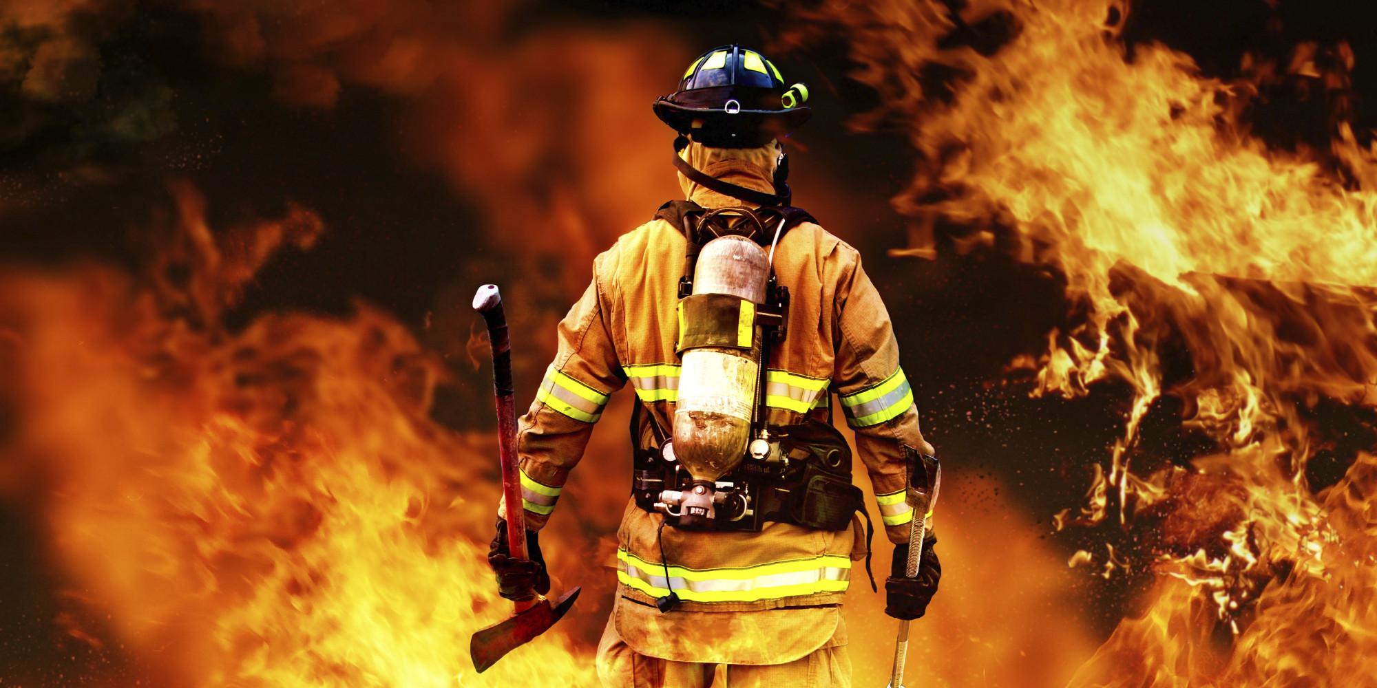 0.FIREFIGHTER-facebook.jpg