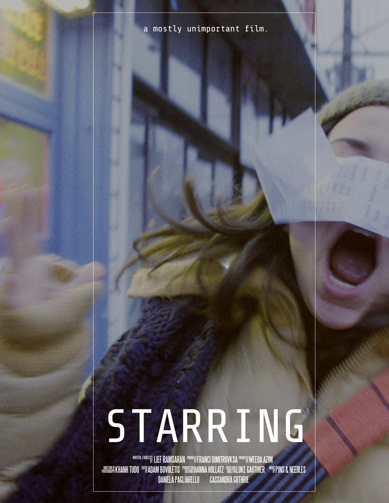 STARRING_Poster.jpg