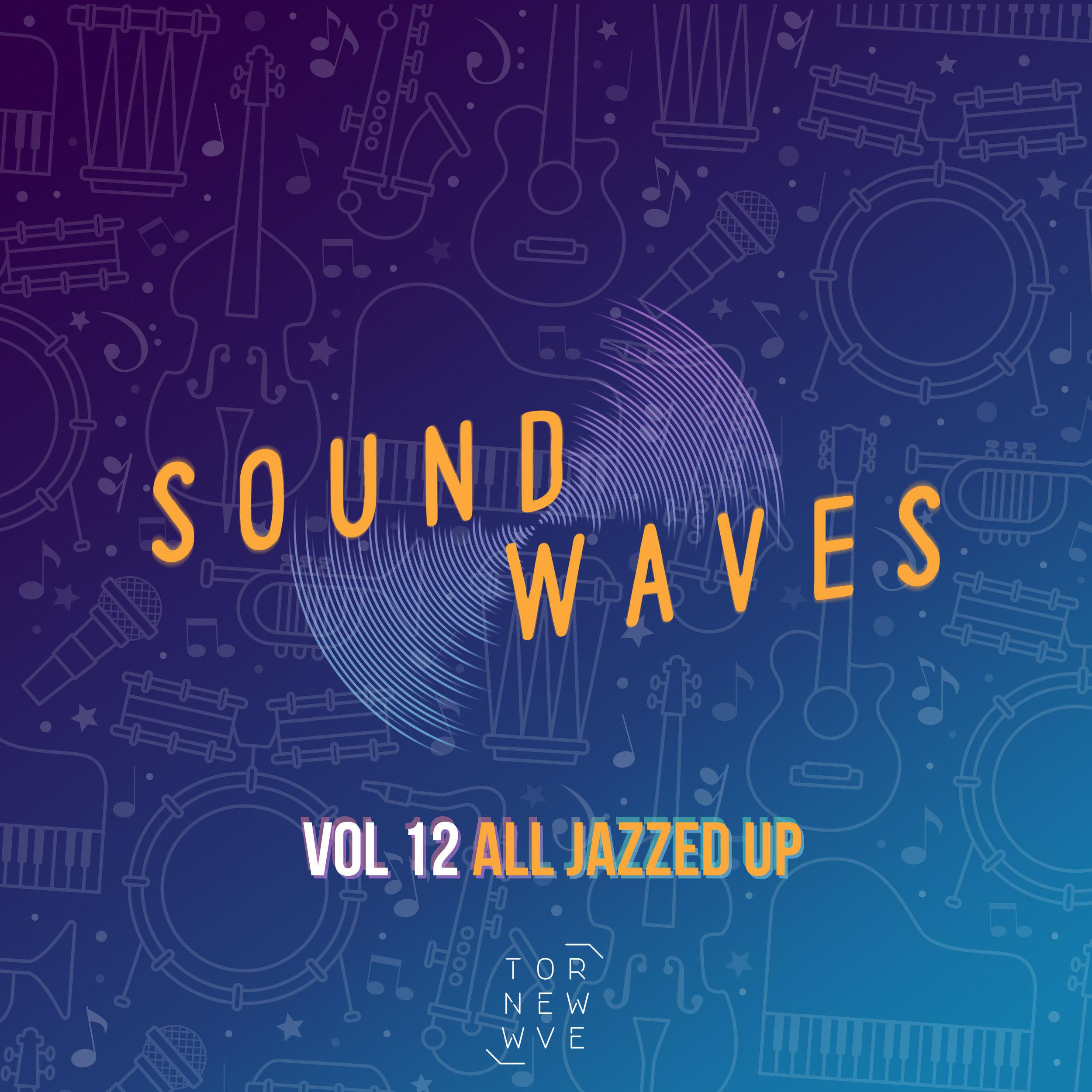 Sound waves vol 2.jpg