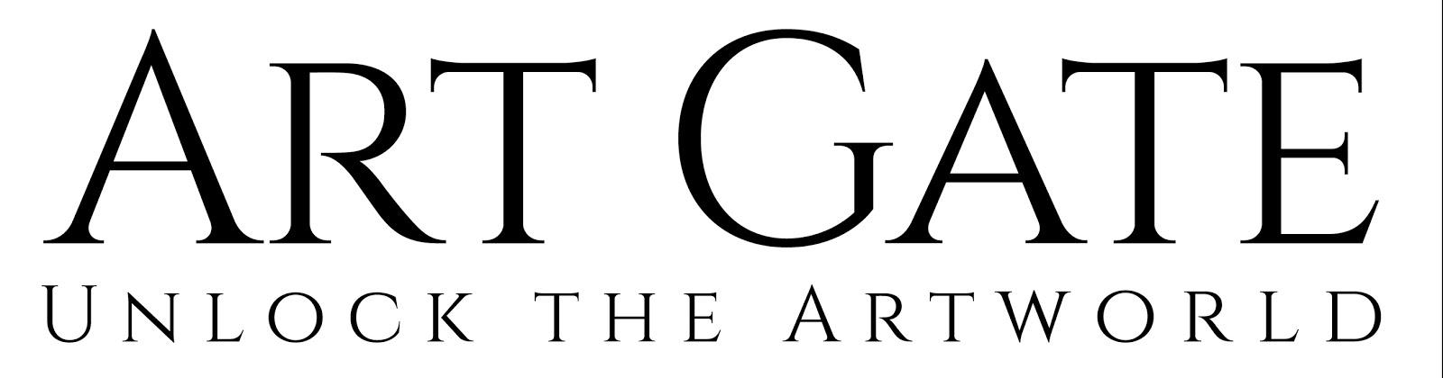 ArtGate VR