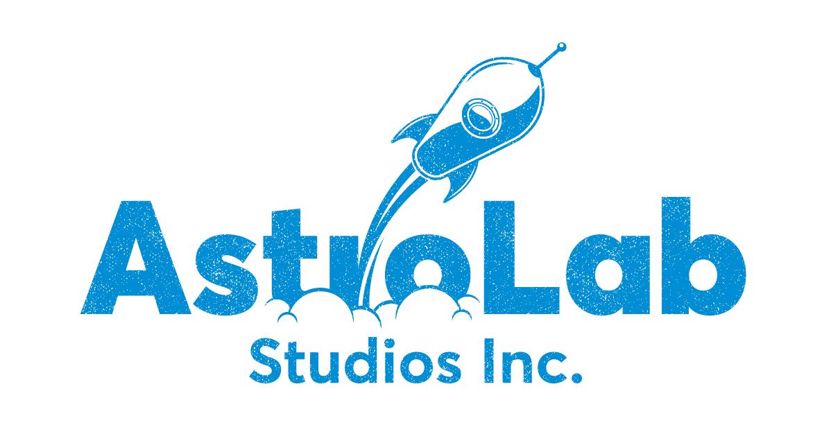 AstroLab Studio Inc.
