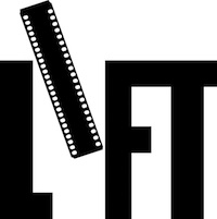 Liaison of Independent Filmmakers Toronto