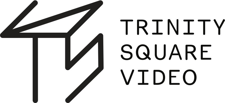 Trinity-Square-Video-logo.jpg