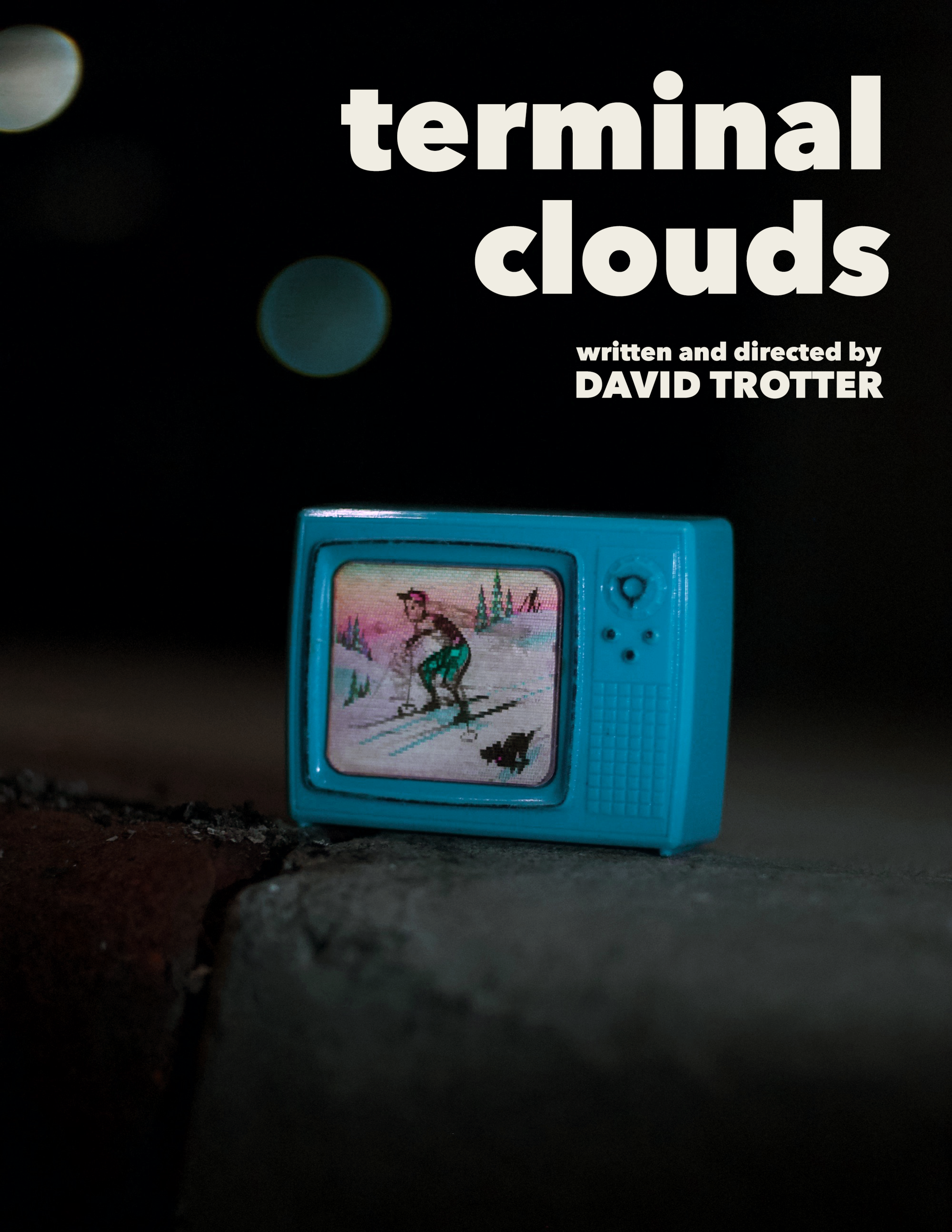Terminal Clouds.png