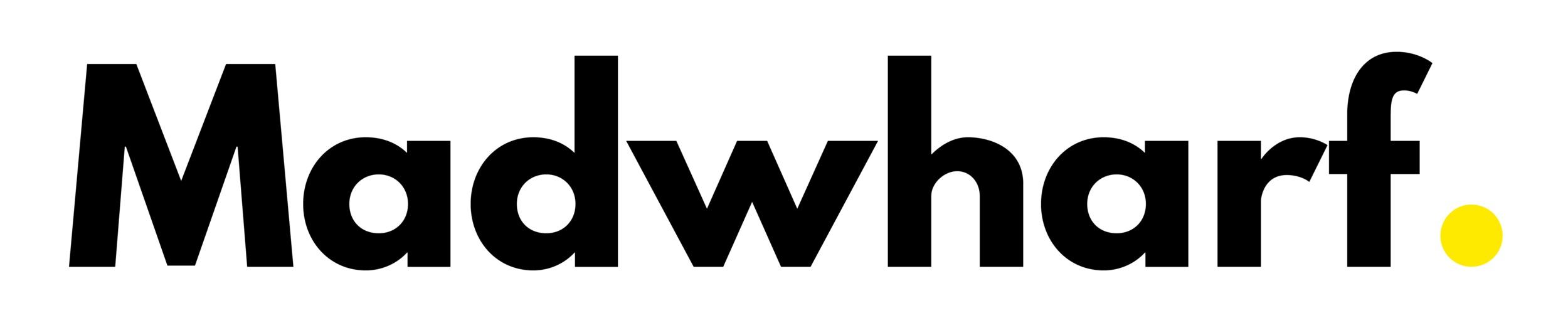 madwharf+logo+black.jpg