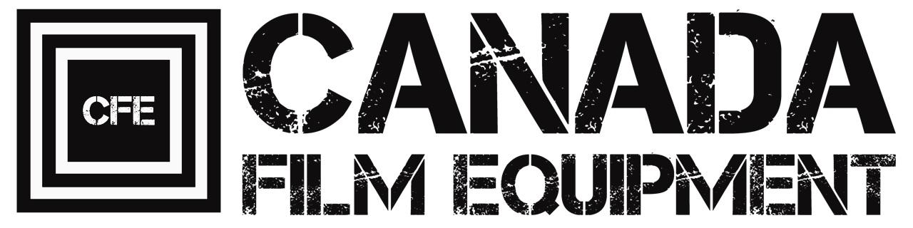 Canada Film Equipment Studios