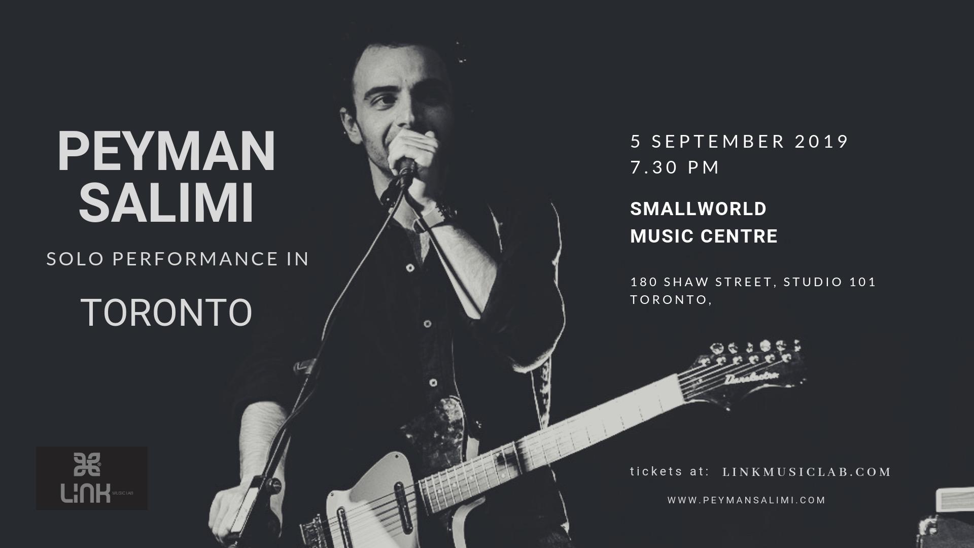 Peyman Salimi - Toronto v1.jpeg