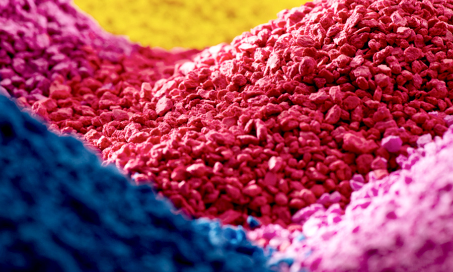 Nylon & Polymers - An Expertise in Your Success