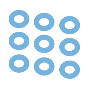 icons-RETRO-2.jpg