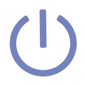 icons-IOT-3.jpg