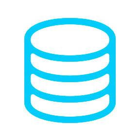 3-icons-data.jpg