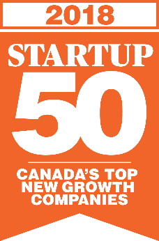 2018 Startup 50.png