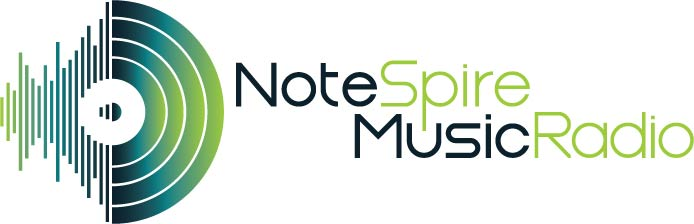 NoteSpire Music Radio.jpg