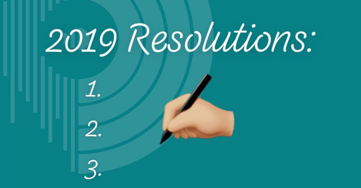 2019Resolutions.jpg