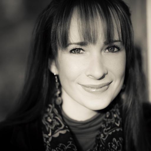 Caitlin Jane -