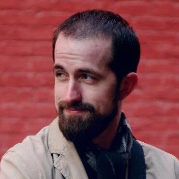 Matt Wheeler -