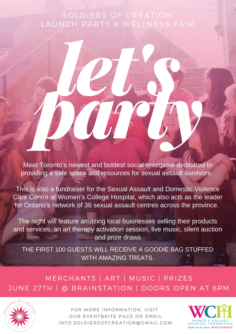 Launch party & Wellness Fair-WCH-A4.png