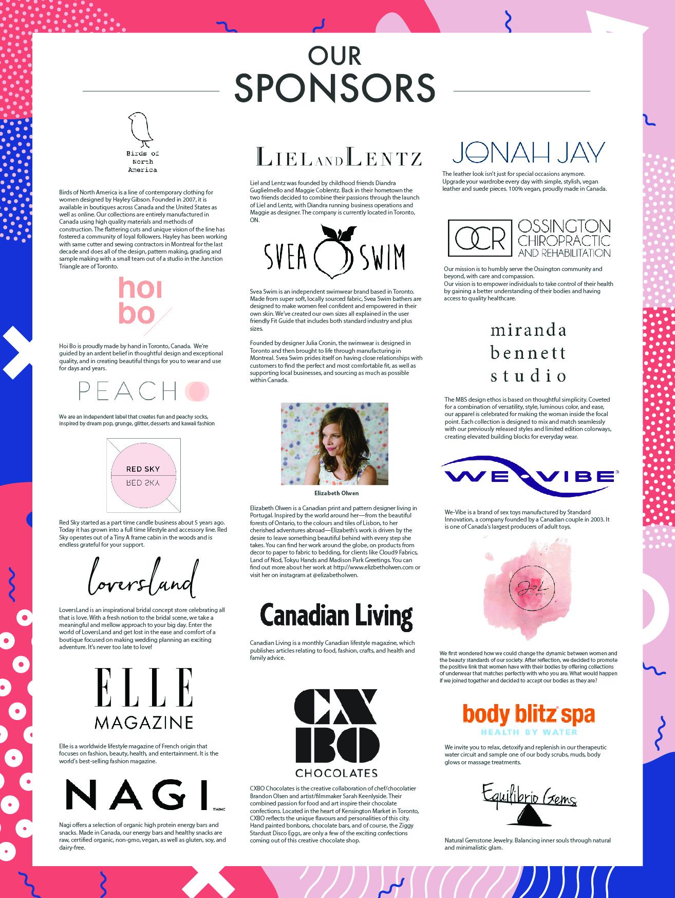 Sponsor-poster-01.jpg