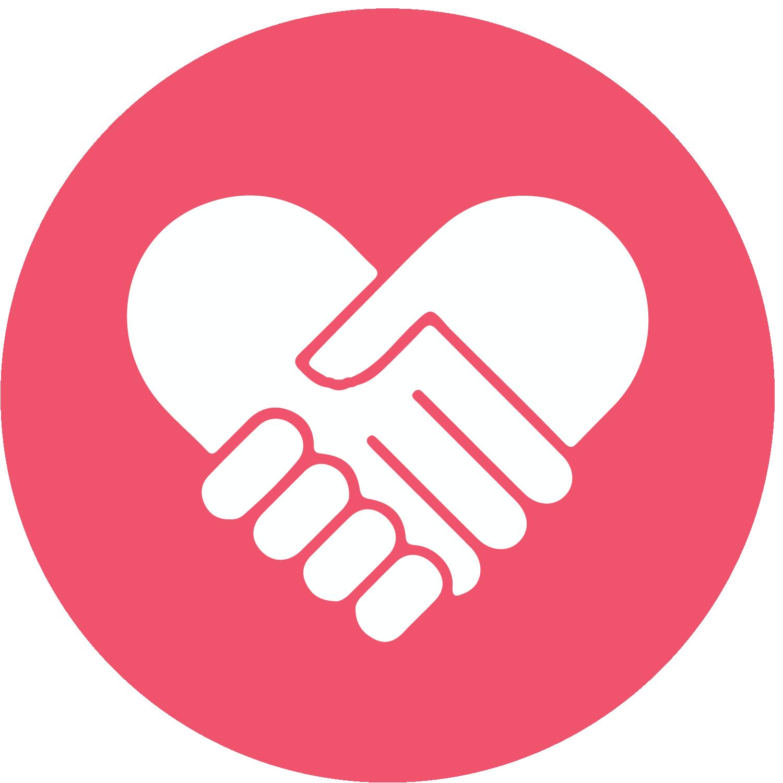 SOC-web-icons-community-01.png