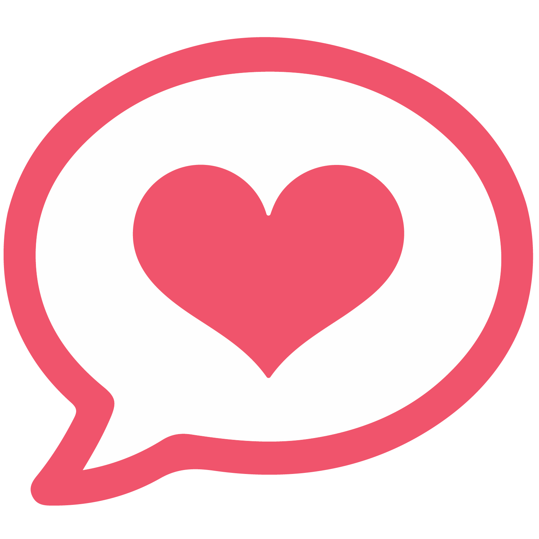 SOC-web-icons-love-talk-01.png