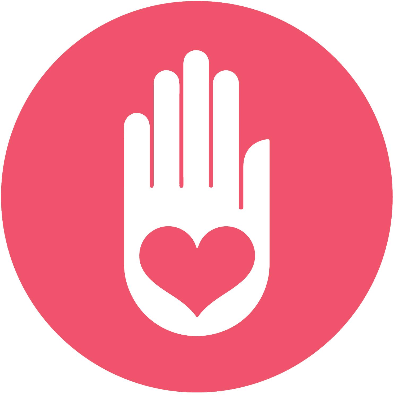 SOC-web-icons-self-love-01.png