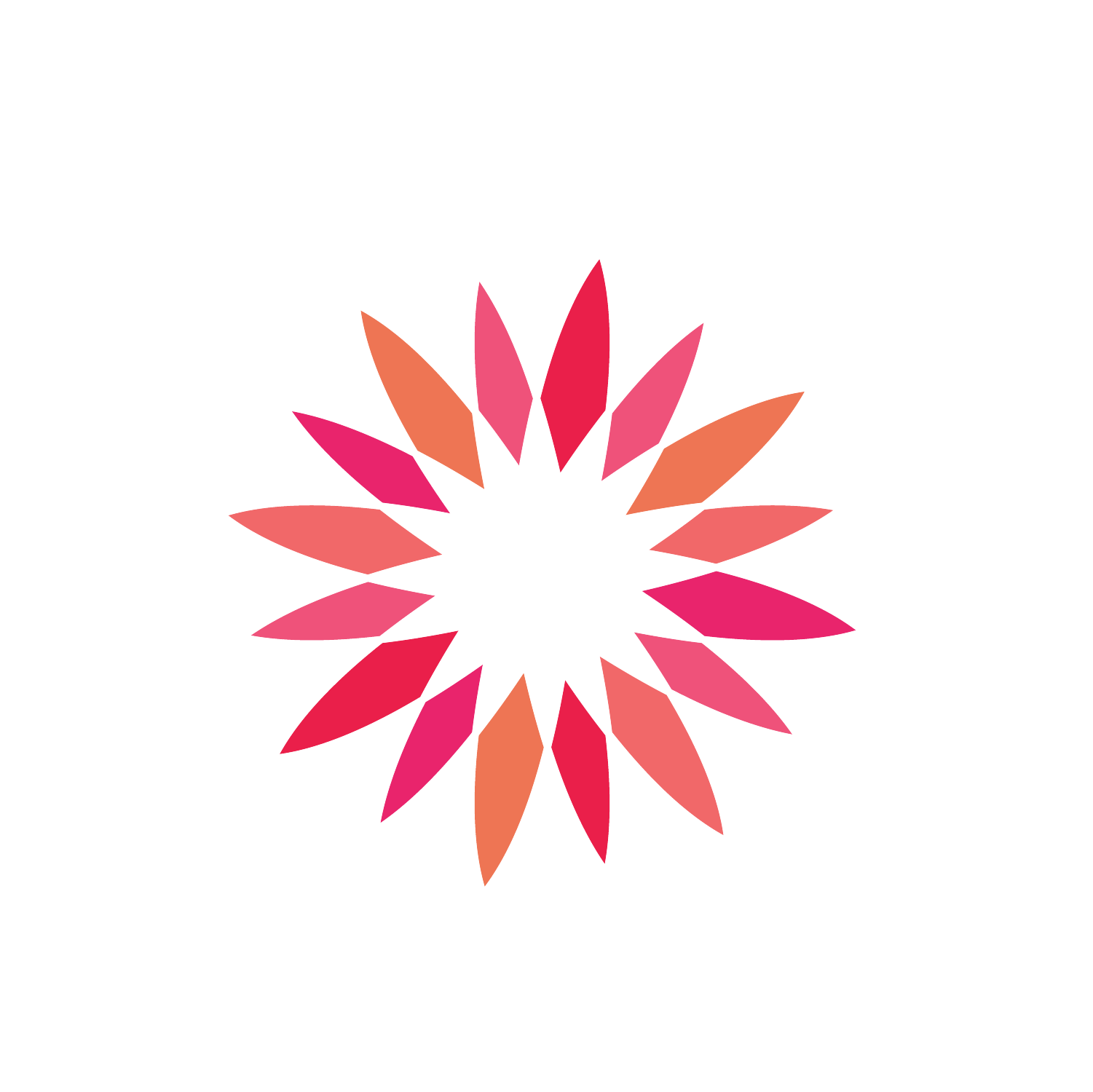 SOC-pink-orange-logo-white-01.png