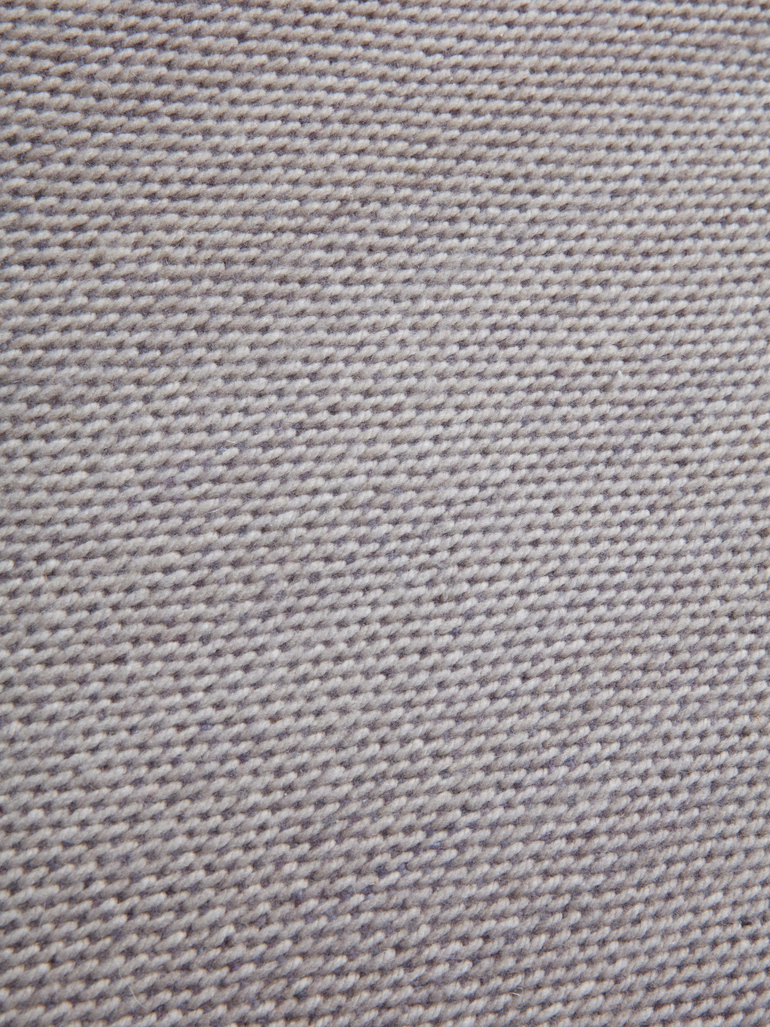 Detail shot of Ren Area Rug