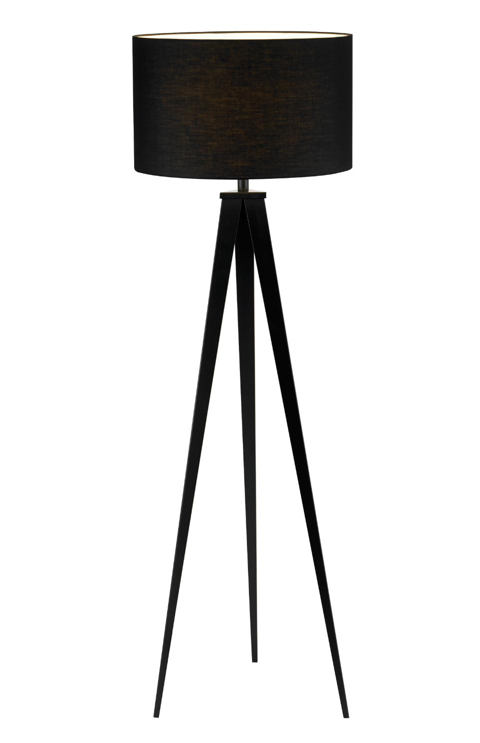 Director Lamp