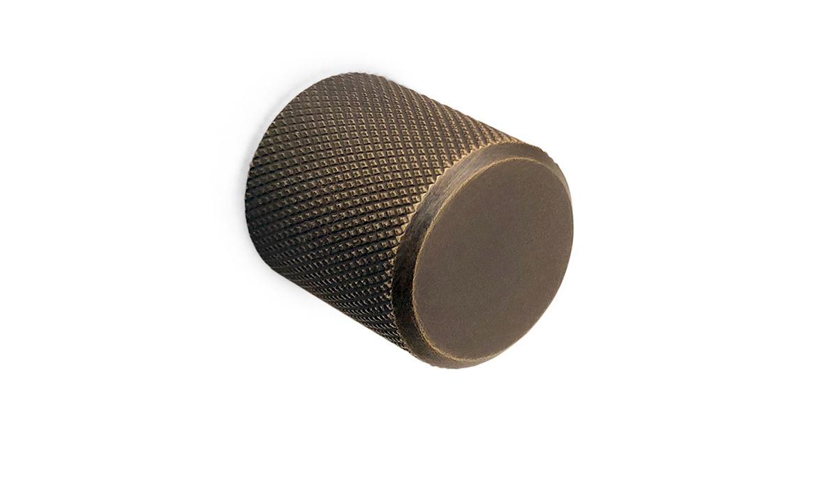 Oil Rubber Bronze Pull