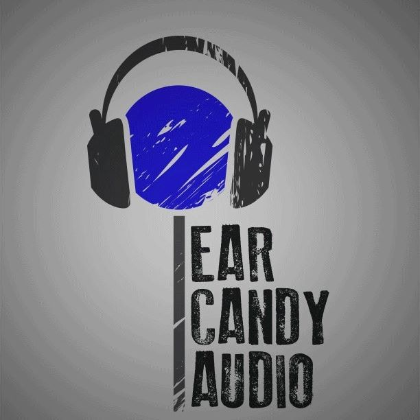 Ear Candy Audio & Production