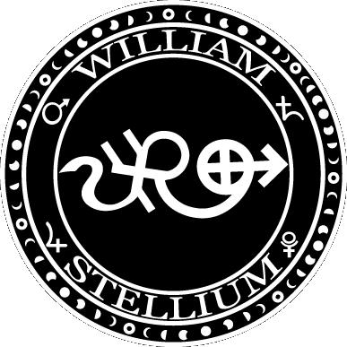 round_logo_transbg.png
