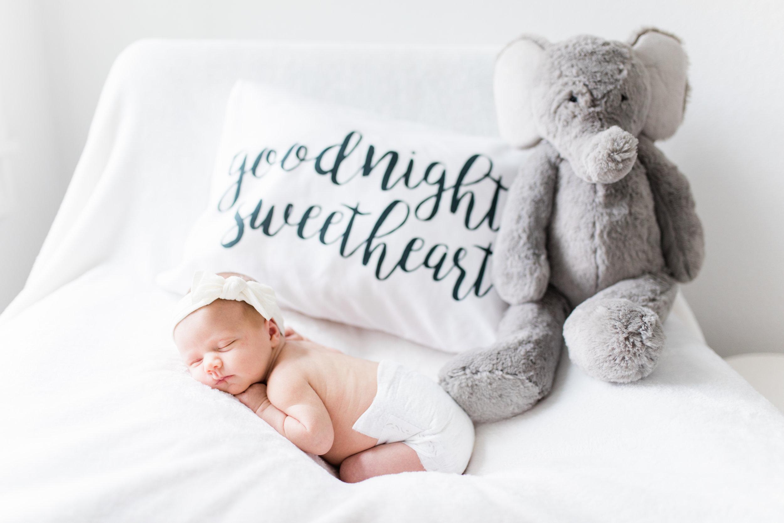 Houston Newborn Photographer, Georgia Kay 098.jpg