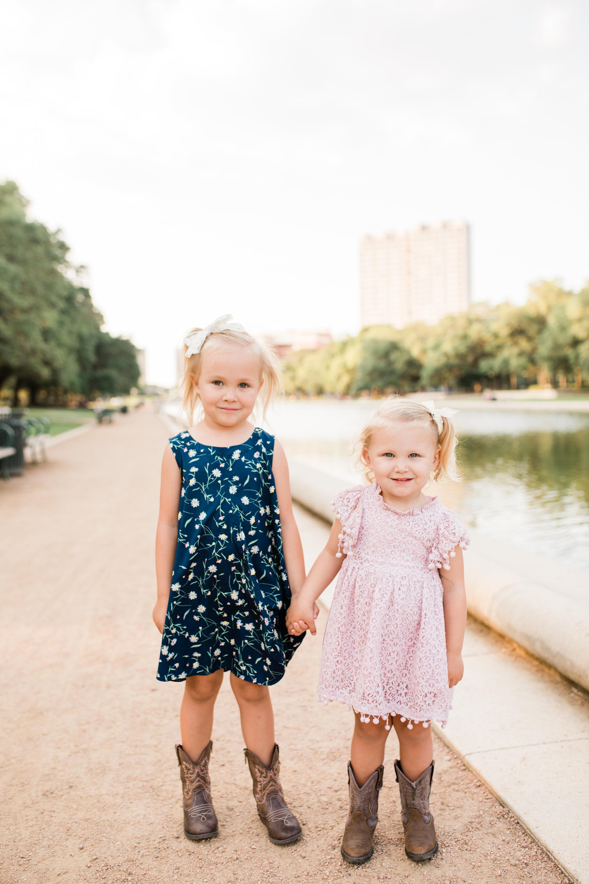 Mennear Family Hermann Park Houston Texas06.jpg