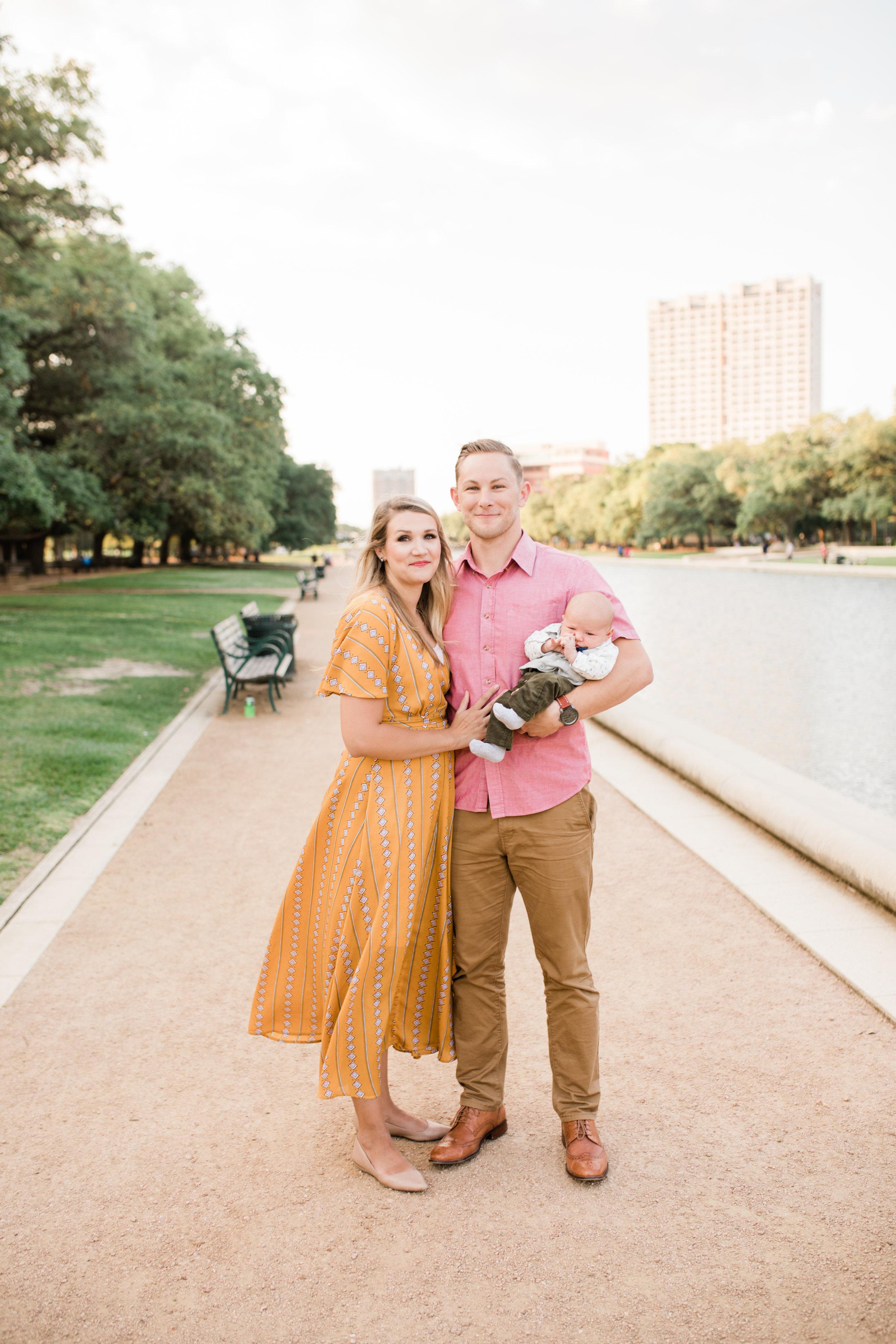 Mennear Family Hermann Park Houston Texas27.jpg