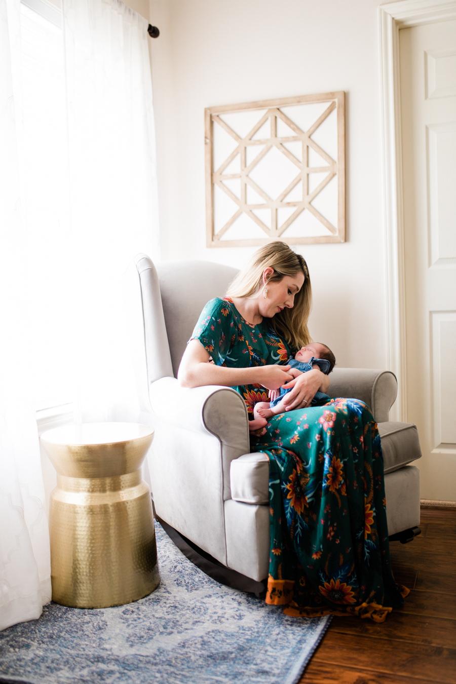 newborn_photographer_houston_texas02.jpg