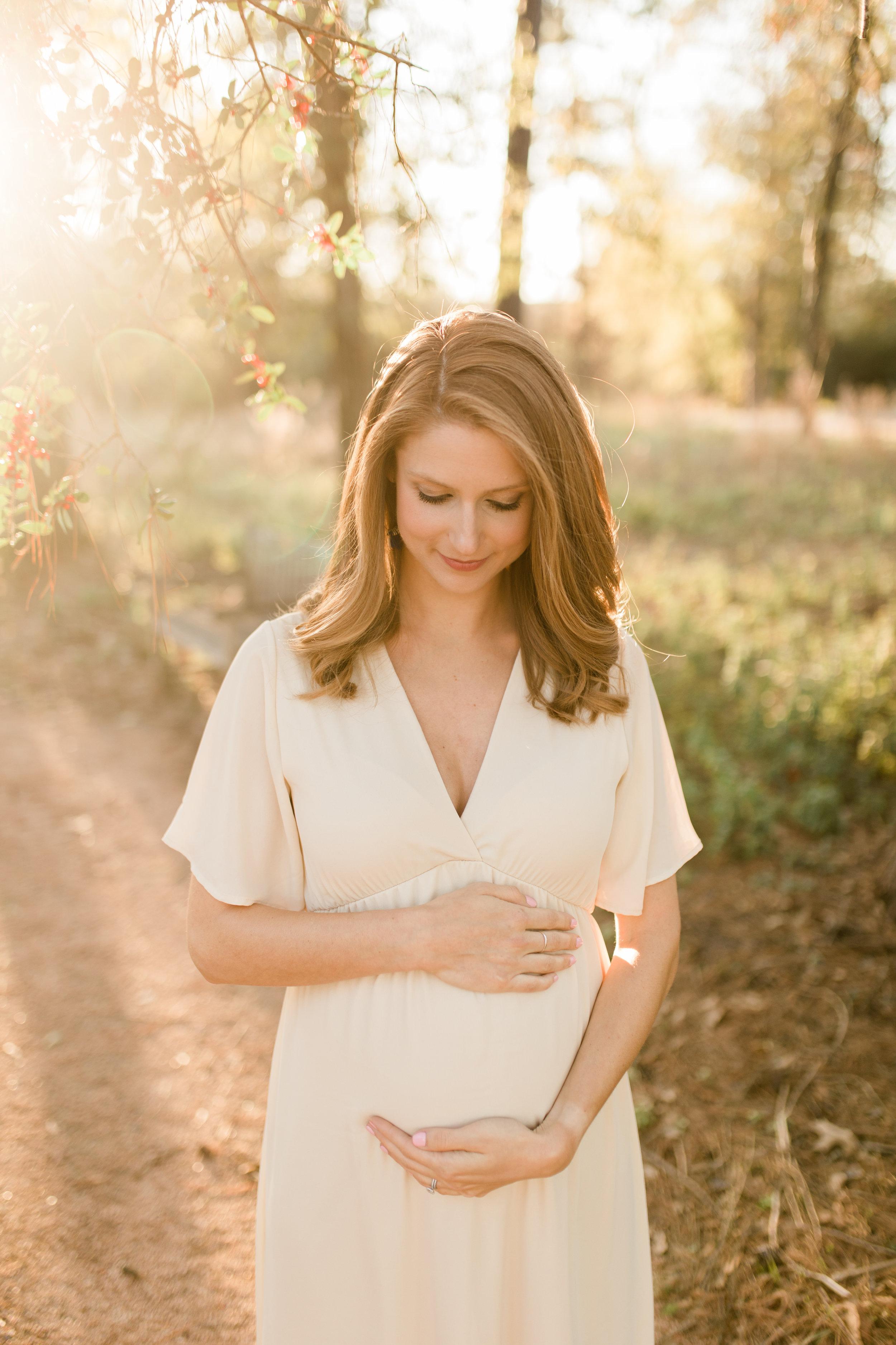 Houston Photographer, Houston Maternity Photographer, Houston Newborn Photographer