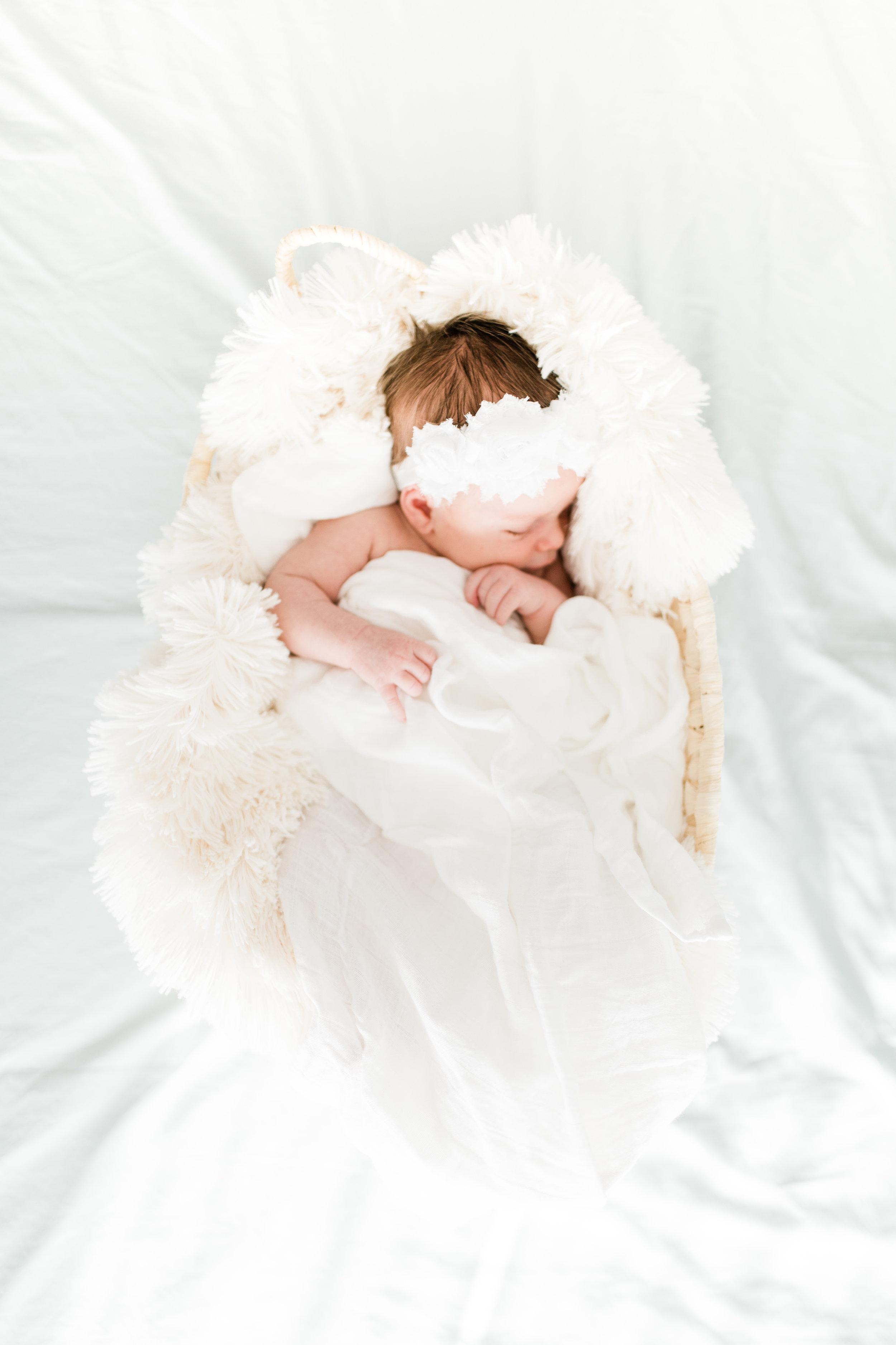 Avery Anderson Newborn090.jpg