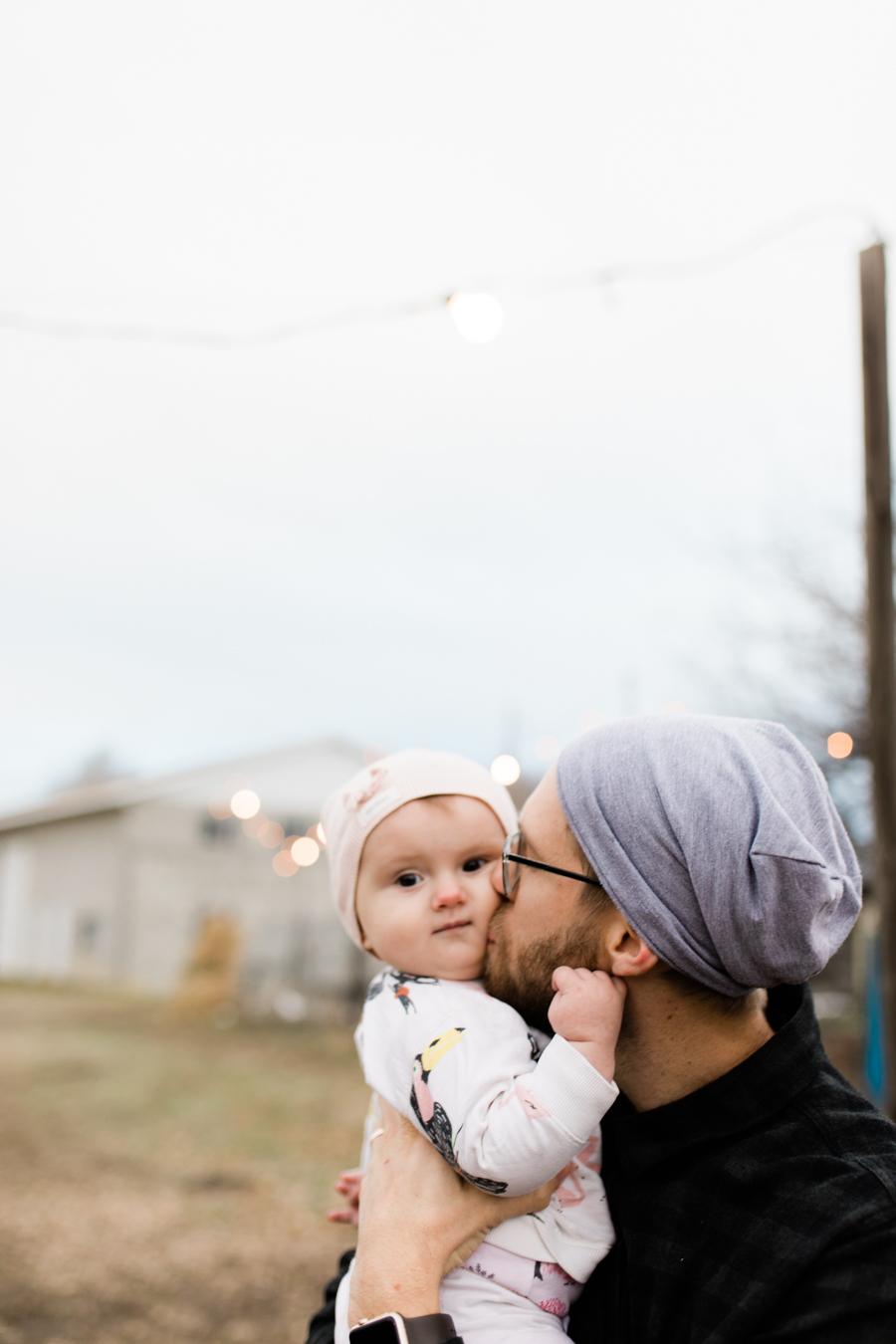 Traveling Family Blog