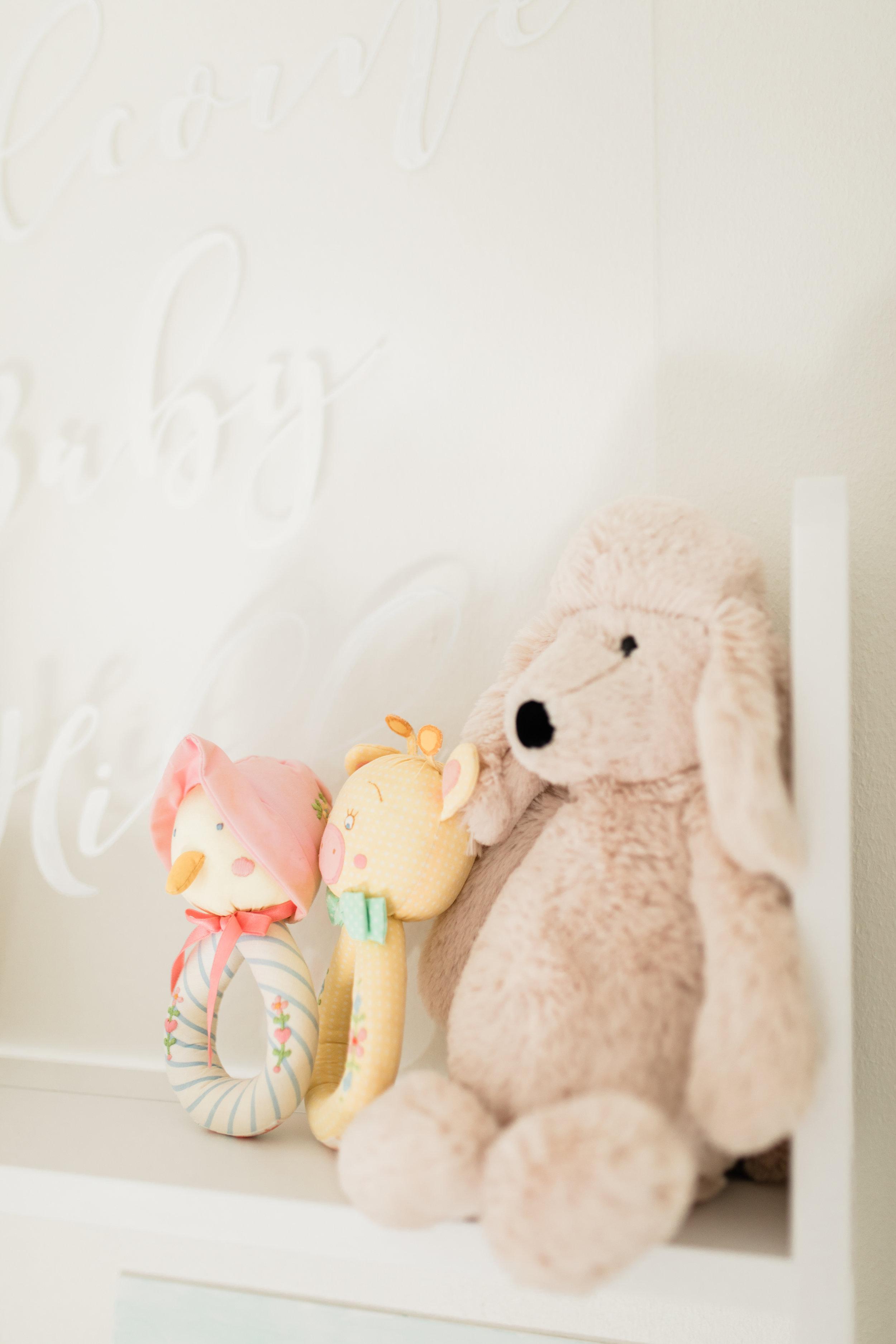 fine art houston newborn photography