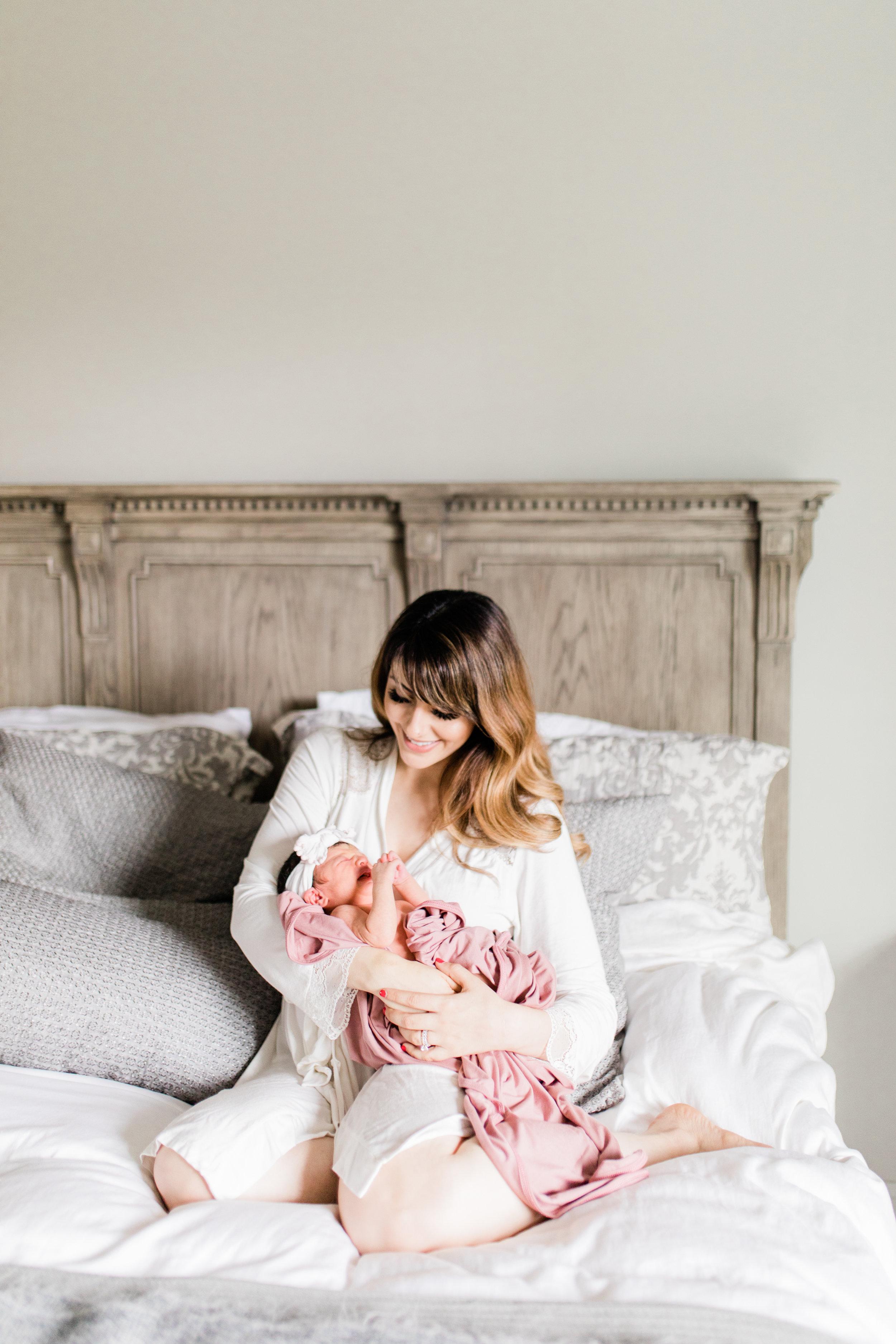 Houston _Newborn_Photographer