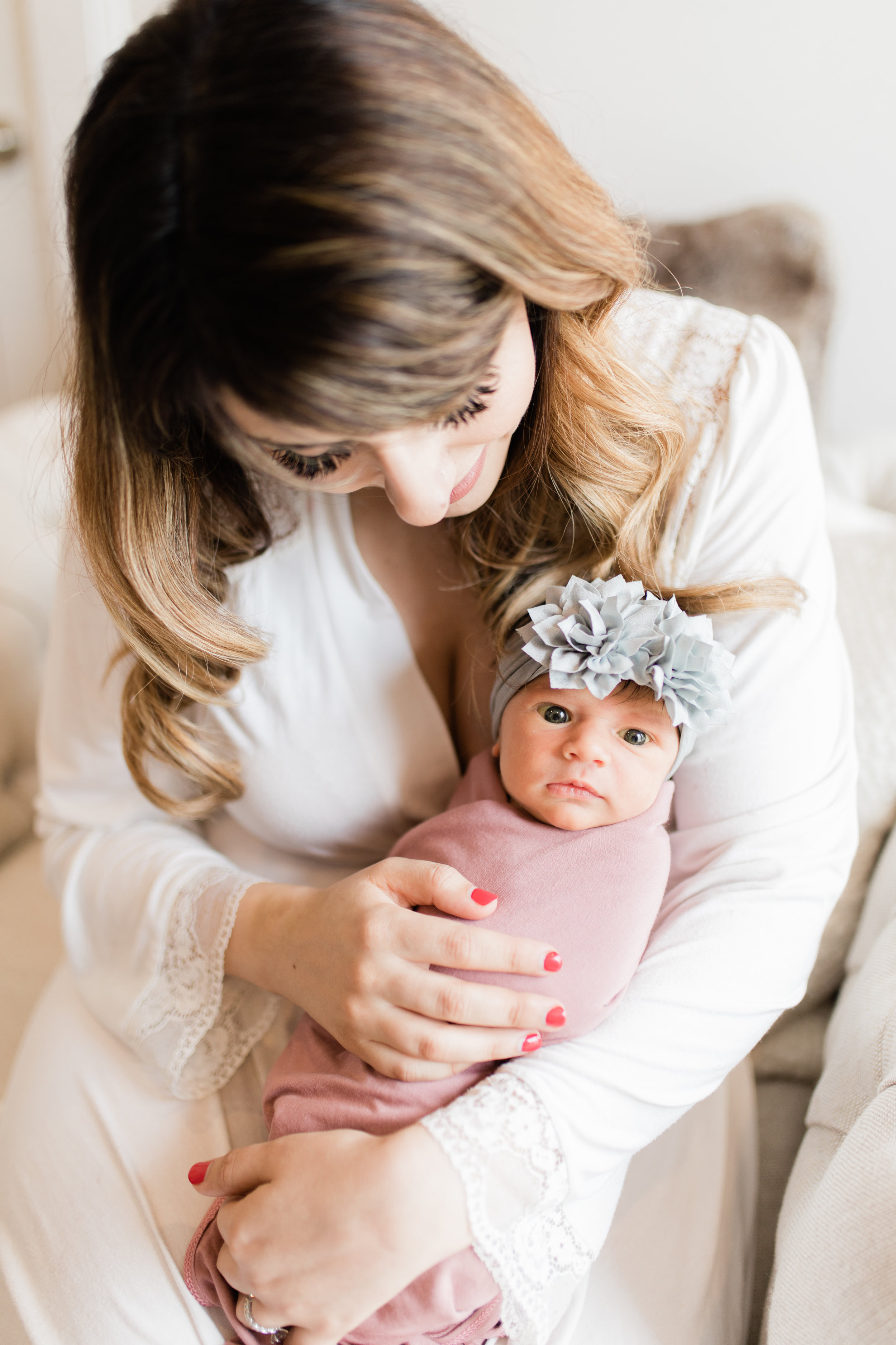 Houston_Newborn_Photographer