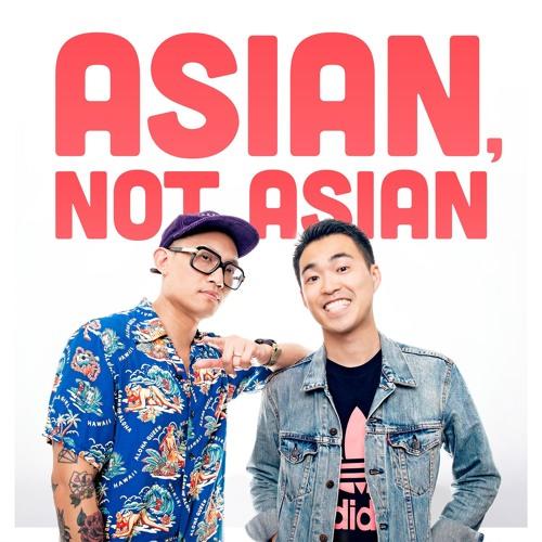 Asian Not Asian.jpg