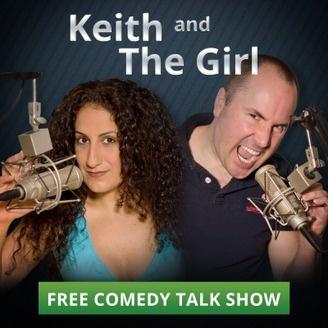 Keith and the Girl.jpg