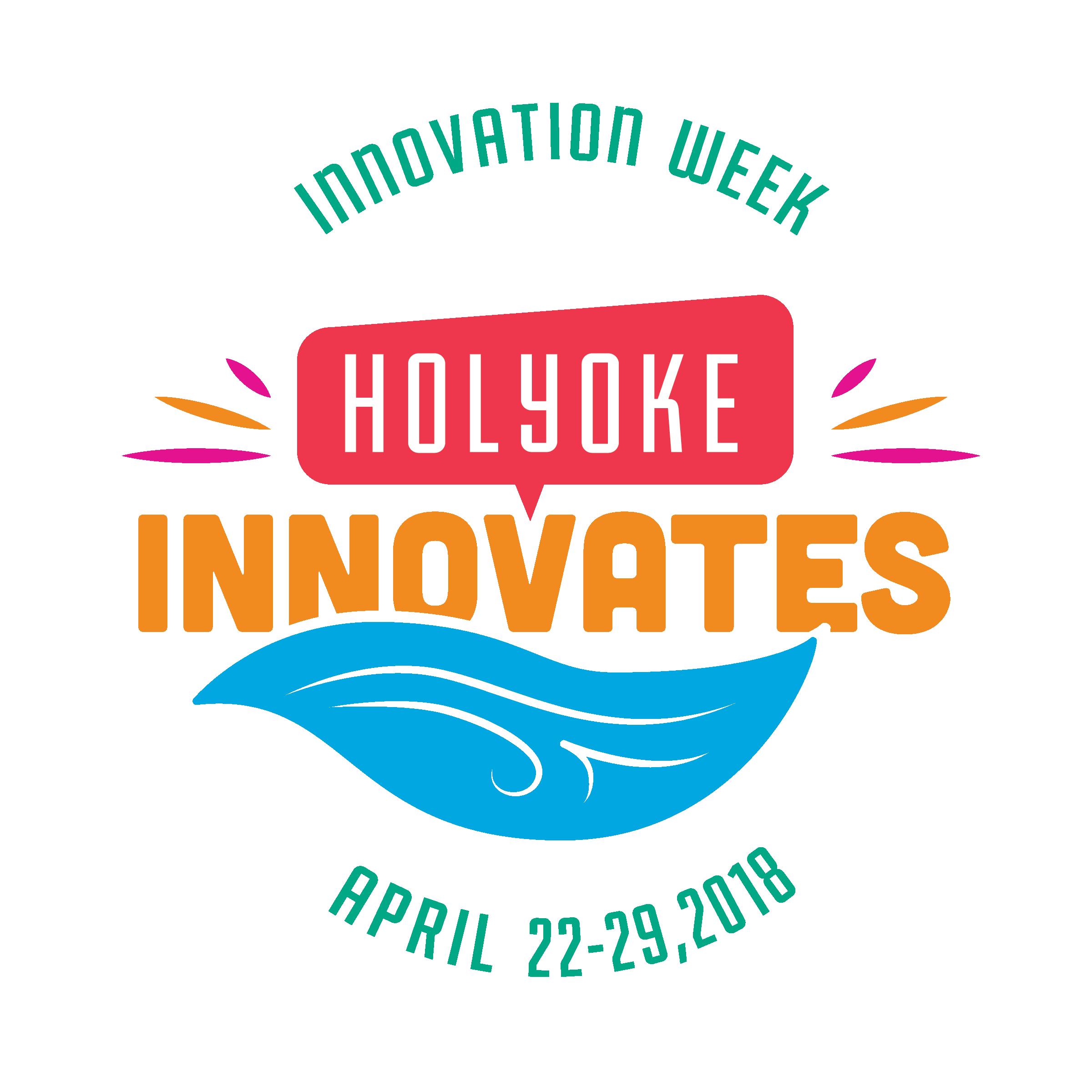 Holyoke_Innovates  (1).png