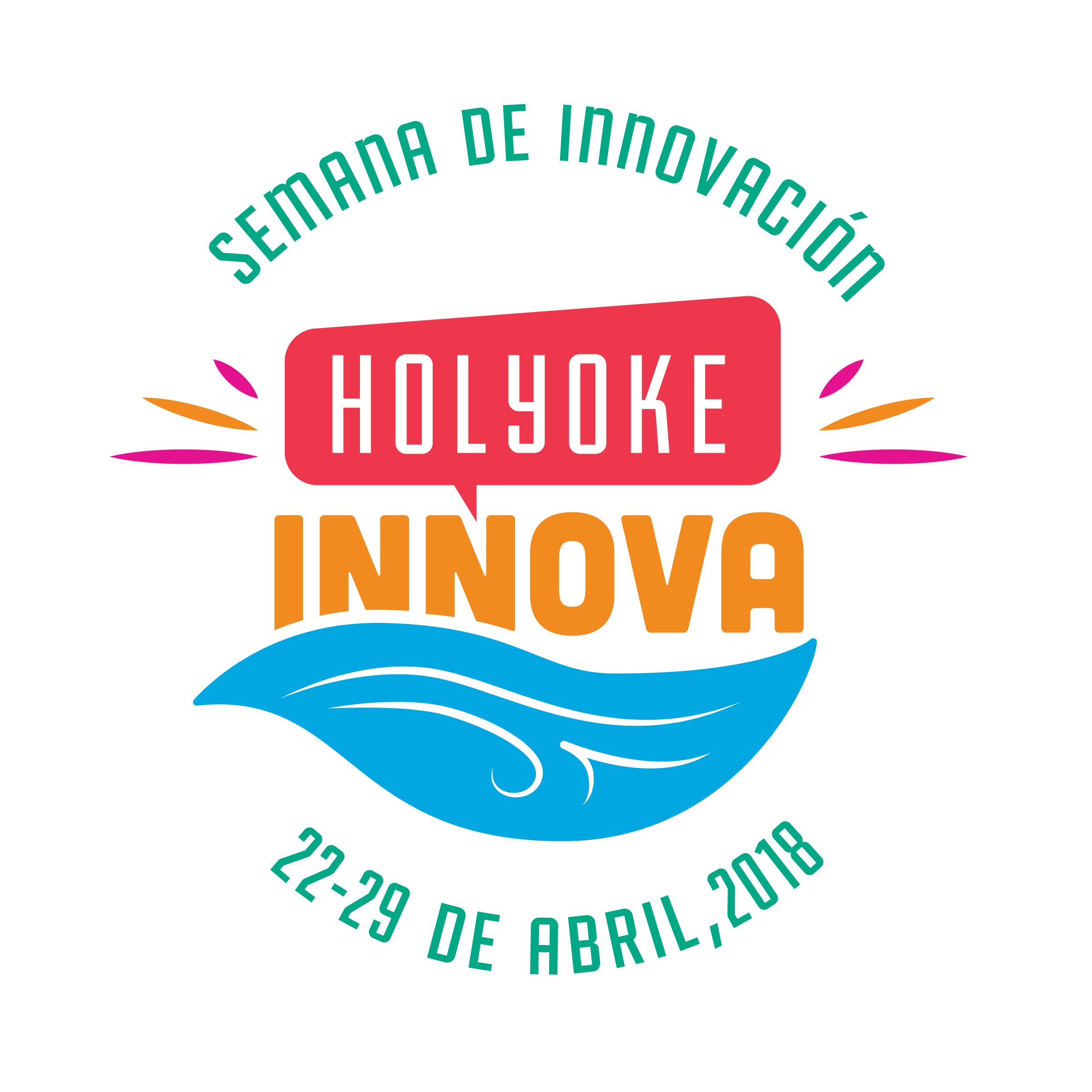 Holyoke_Innova .png