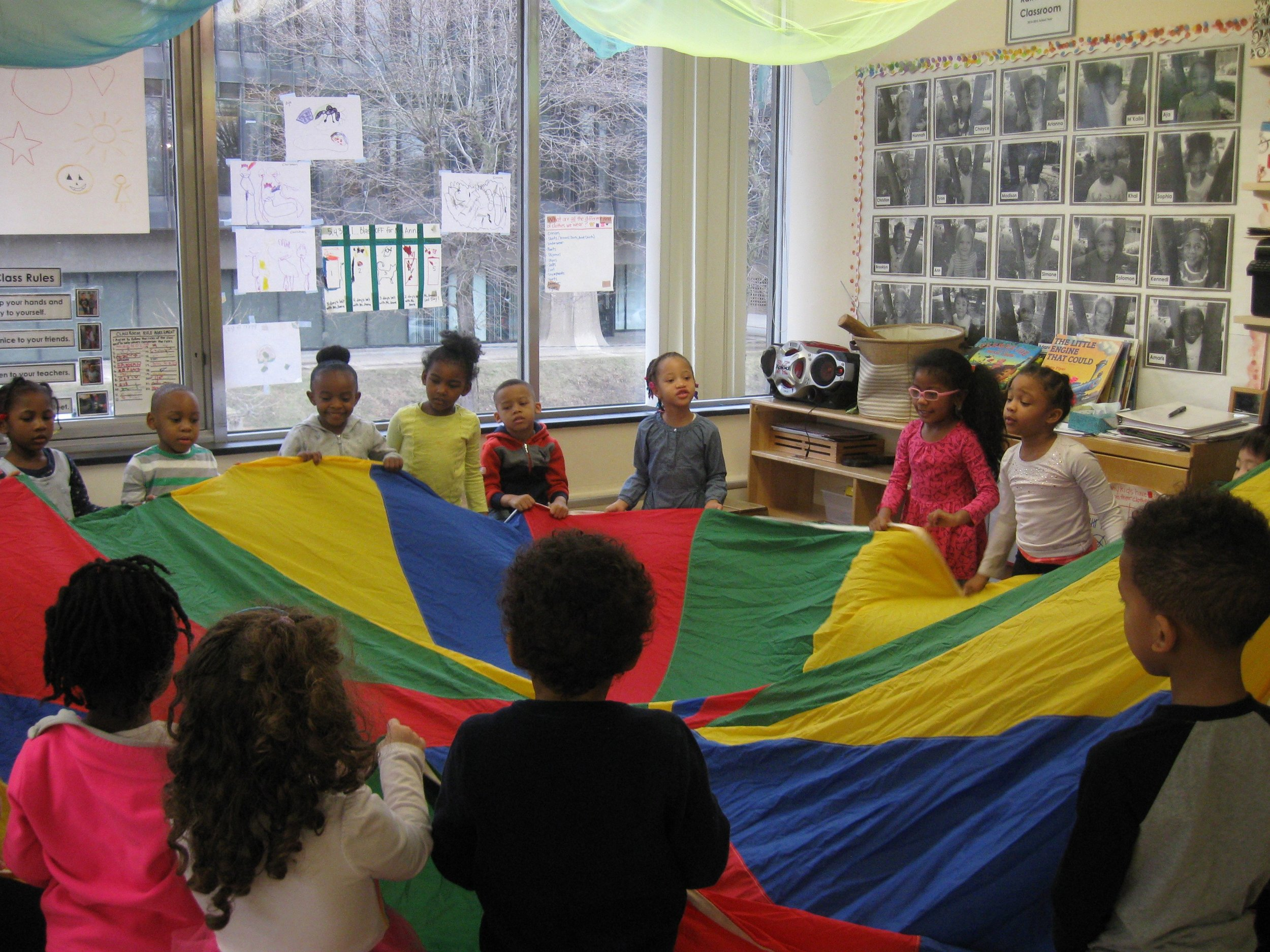 Children Playing With Parachute.jpg