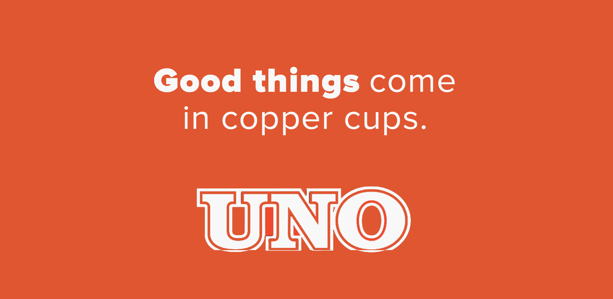 UNO Banner.png