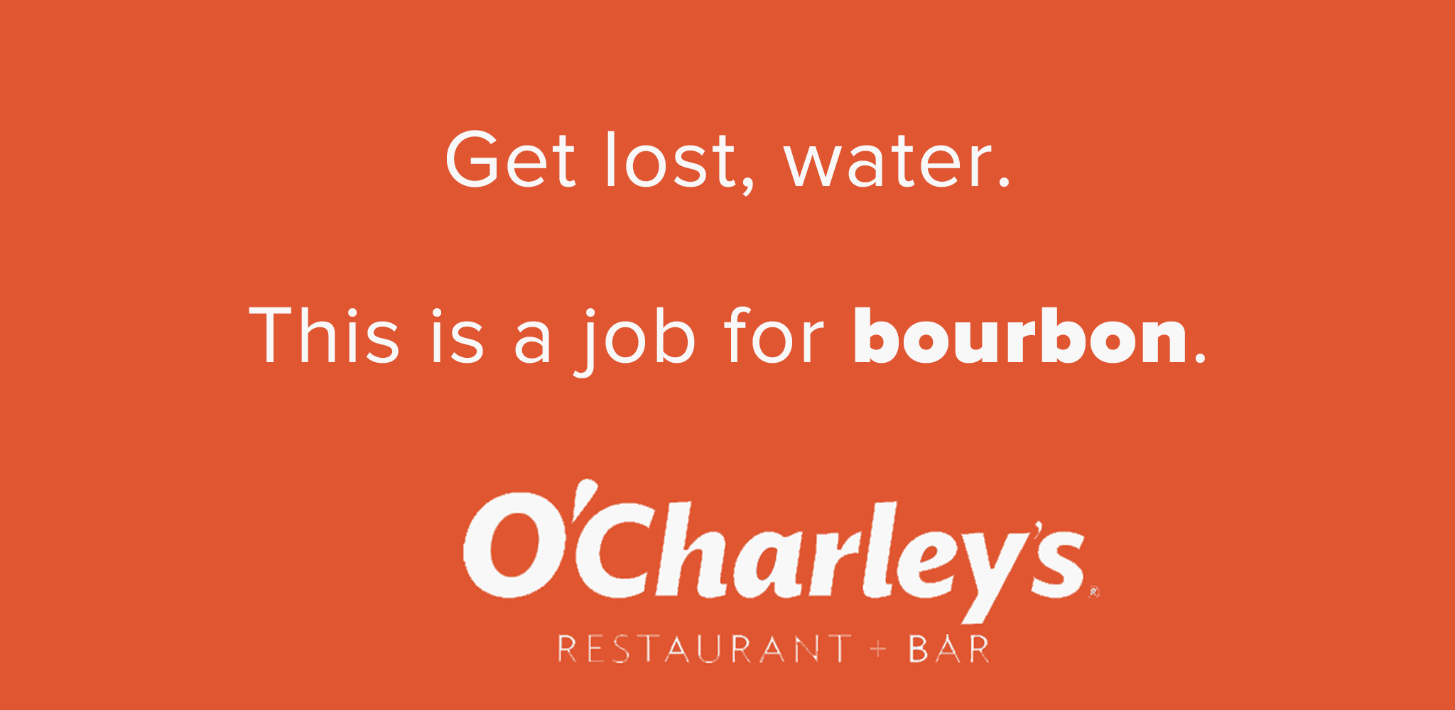 O'Charley's Banner.png