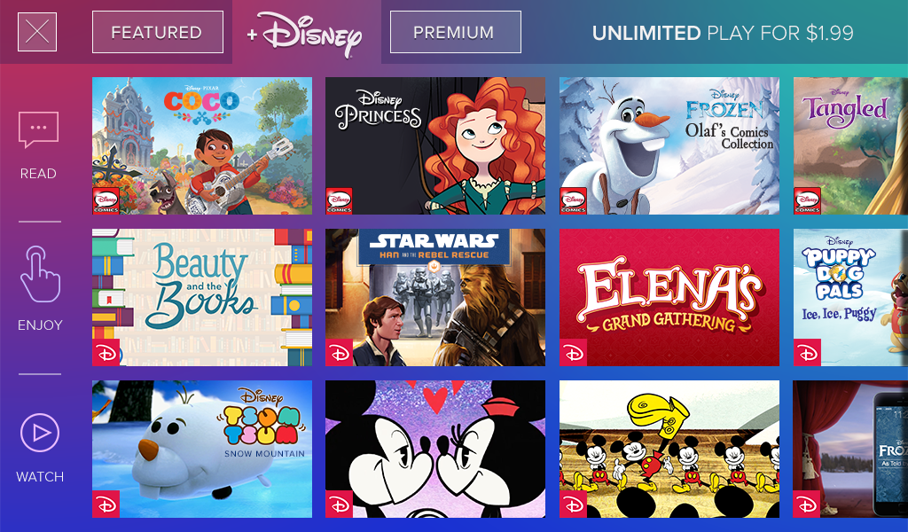 MC_layout_disney_Locked.png